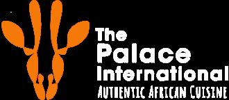 The Palace International
