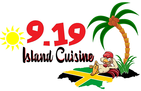 919 Island Cuisine