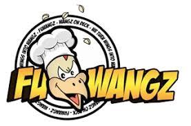 Fu Wangz