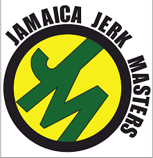 Jamaica Jerk Masters