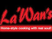 La'Wan's