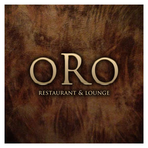 ORO Restaurant and Lounge