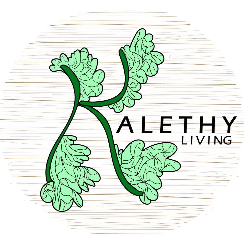 Kalethy Living