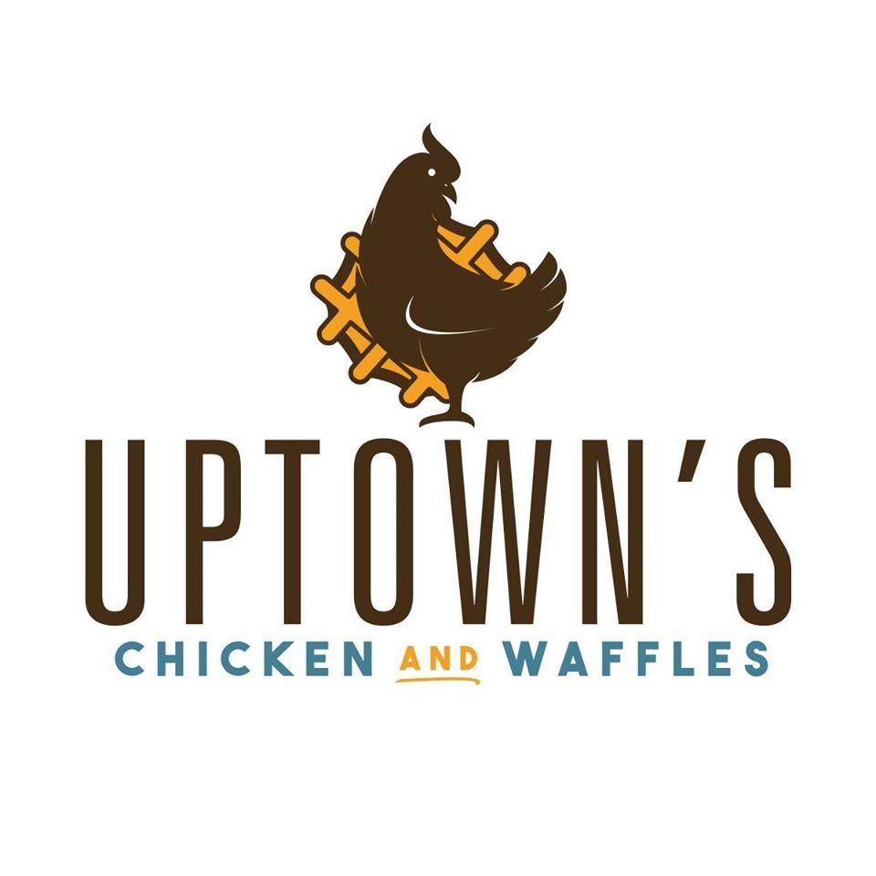Uptown's Chicken & Waffles