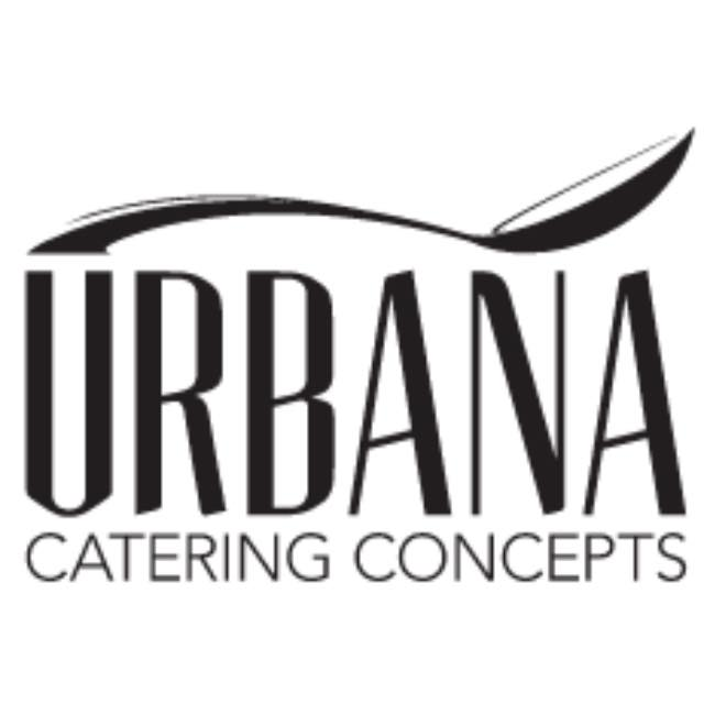 Urbana Catering Concepts