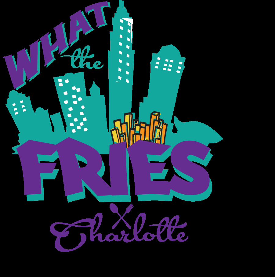 What the Fries Food Truck