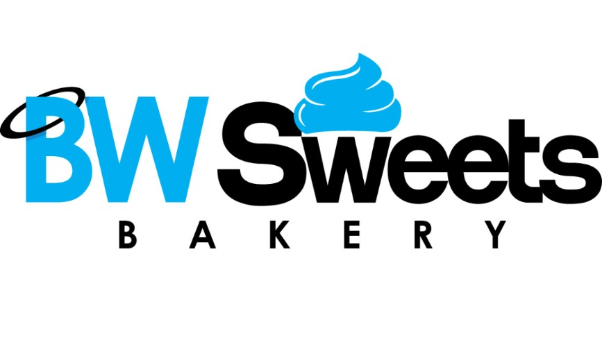 BW Sweets