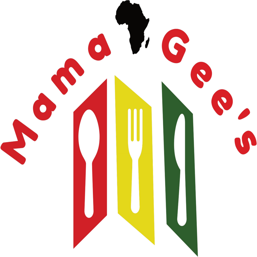 Mama Gee's Takeout Restaurant