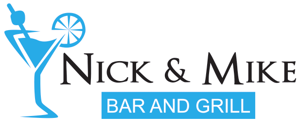 Nick and Mike Bar and Grill