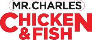 Mr. Charles Chicken & Fish