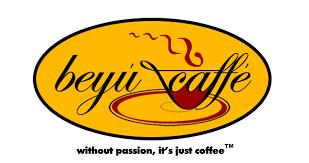 Beyú Caffè