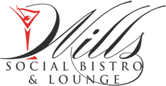 Will's Social Bistro and Lounge
