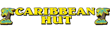 Caribbean Hut
