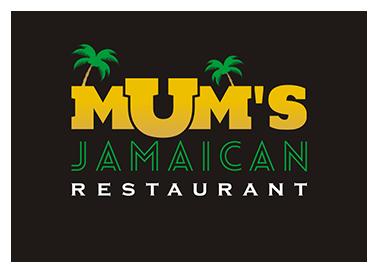Mum's Jamaican Restaurant