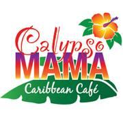 Calypso Mama Caribbean Café