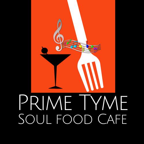 Prime Tyme Soul Cafe