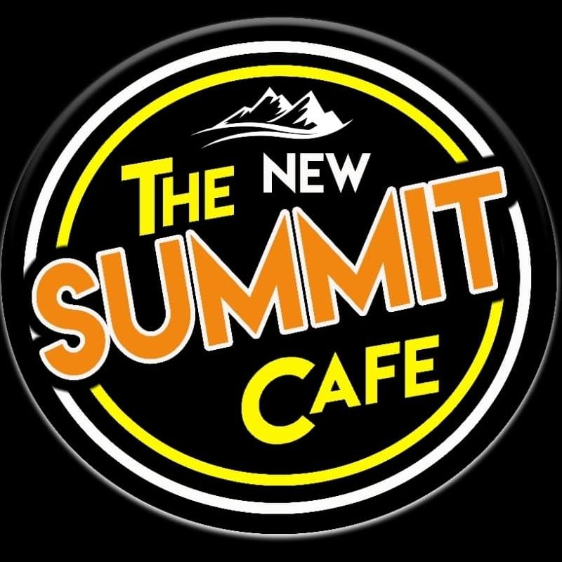 The Summit Cafe