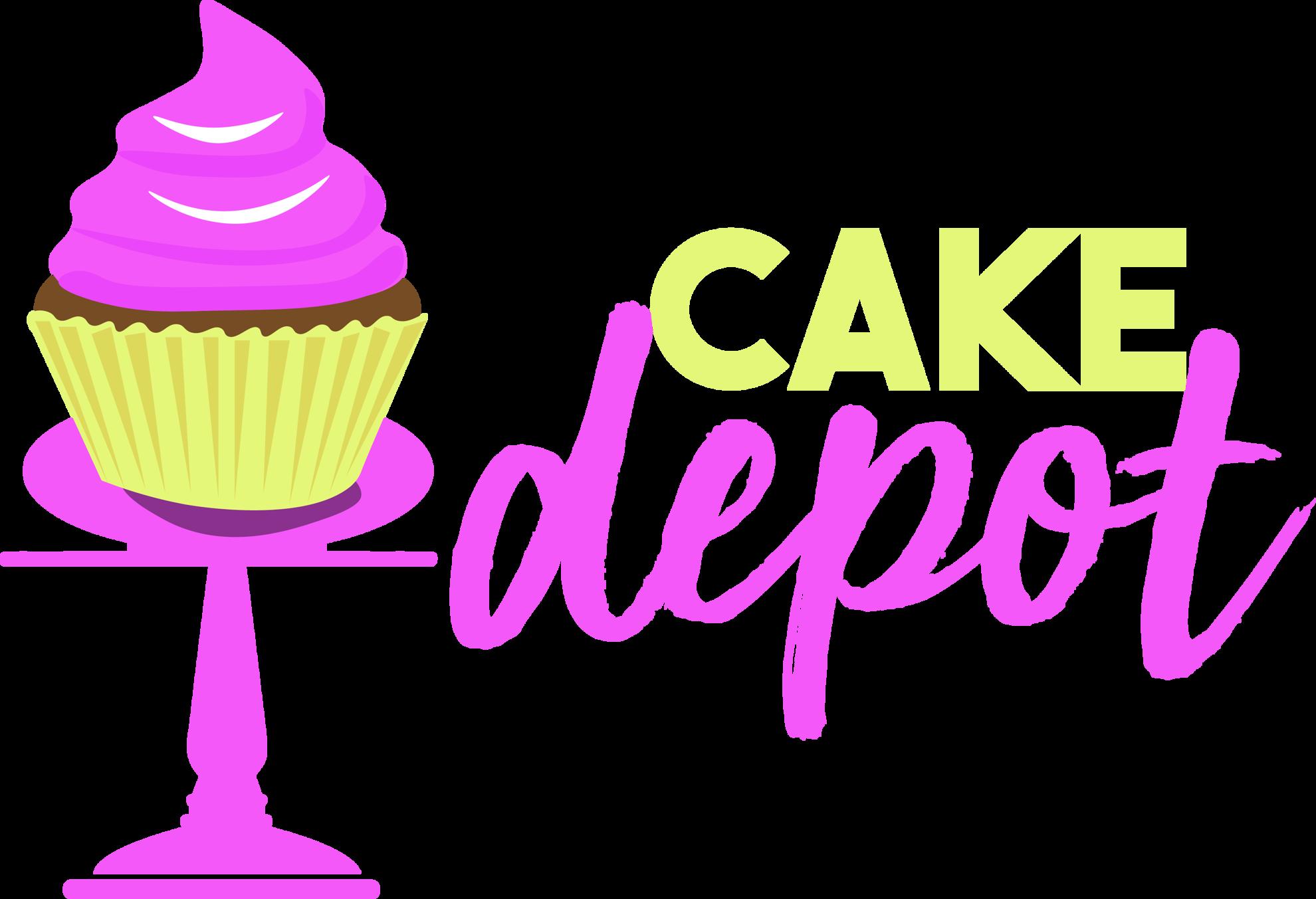 Cake Depot