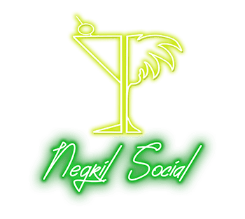 Negril Social Restaurant and Lounge