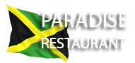 Paradise West Indian Restaurant