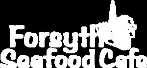 Forsyth Seafood Market and Café