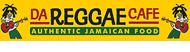 Da Reggae Cafe