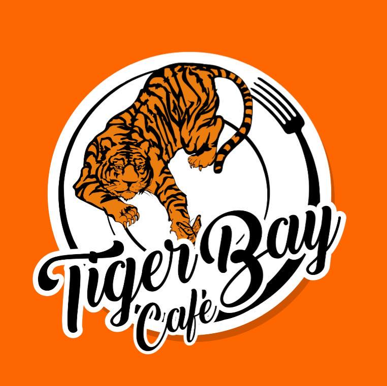 Tiger Bay Cafe