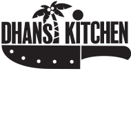 Dhan's Kitchen on the Go