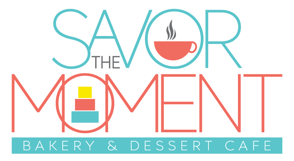 Savor the Moment Bakery