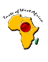 Taste of West Africa: Awo's Cuisine