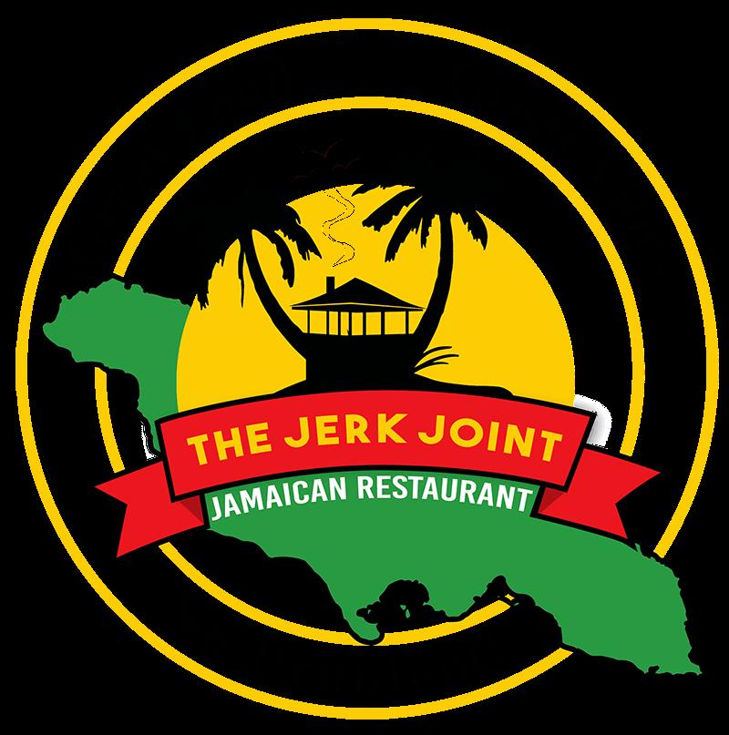 Jerk Joint